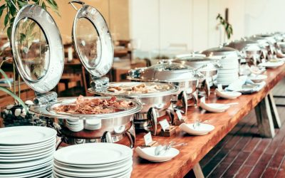 catering-services-1200x738