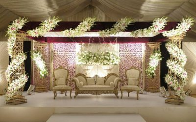 event-management-in-lahore-1200x675